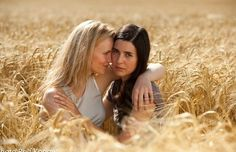 #kyss mig with every heartbeat #swedish #movie #lesbian