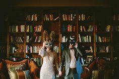 Just Wenderful, Gatsby Glam, Lauren Scotti Photographer