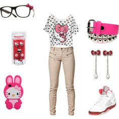 hello kitty clothes for teenagers   original.jpg