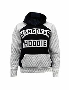 Long Sleeved Diamond Quilted Hangover Print Hoodie (Four Colours) Black) * Check out the image by visiting the link. Coffee Store, Cool Outfits, Fashion Outfits, Diamond Quilt, Sweaters For Women, Women's Sweaters, Fashion Seasons, Workout Gear, A Boutique