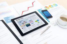 Quali sono le #metriche più importanti da misurare per avere un #sito di successo? Scopri i consigli vincenti per un'analisi impeccabile del tuo sito!