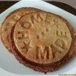 Zelf+koolhydraatarme+koekjes+bakken