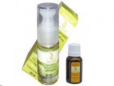 Marocký opunciový olej v bio kvalite Orient House Soap, Personal Care, Bottle, Beauty, Self Care, Personal Hygiene, Flask, Beauty Illustration, Bar Soap