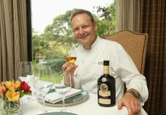 Miguel Chan: BUNNAHABHAIN-INSPIRED DISHES TO MARK WORLD WHISKY ...