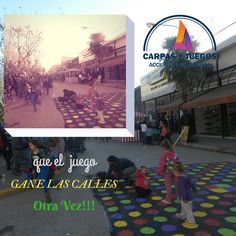 www.carpasyjuegos.com.ar #CarpasYJuegos #Juegos #Infancia #Eventos #AlquilerDeJuegos Ideas, Carp, World, Infancy, Games, Events, Thoughts