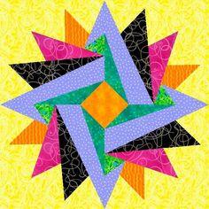 free paper piecing patterns - Bing Images