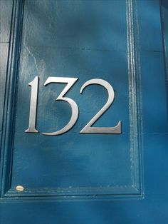 132 Symonds Street, the address of my favourite record store Southbound Records