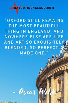 50 Famous Quotes About England - Day Out in England Days Out In England, Living In England, Travel Advice, Travel Quotes, Harry Potter Filming Locations, British Passport, English Countryside, Best Places To Travel, London Travel
