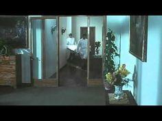 Teorema - Pier Paolo Pasolini ( Film completo ) Subtitles ENG SPA  FRE