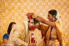 ceremony http://maharaniweddings.com/gallery/photo/19396