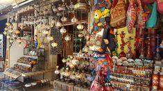 Mostar - fairyland of Herzegovina - nookniffler Ottoman Empire, Fairy Land, Times Square, City, Blog, Travel, Viajes, Cities, Blogging