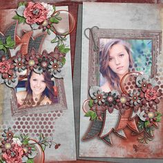 KITD_My-Heart       http://www.pickleberrypop.com/shop/product.php?productid=36014&cat=162&page=1