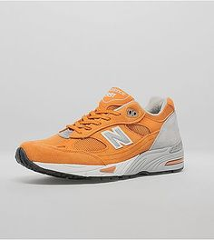 more photos 75bdd 1b241 New Balance 991  Made In England    Size  Latest SneakersSneakers Fashion Shoes ...