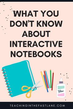 Have you been wondering about using interactive notebooks in social studies? Check out this post all about how to incorporate INBs into your classroom without losing your mind. You might have seen interactive notebooks and thought, yeah, they look great, but they seem like a whole lot of paper and a whole lot of work. AND you would be right, they can be. BUT there are some strategies you can use to make sure the implementation of interactive notebooks goes smoothly and does not drive you insane. History Interactive Notebook, Interactive Notebooks, Upper Elementary Resources, Notebook Organization, Lose Your Mind, History Teachers, Free Activities, Journal Prompts, Management Tips