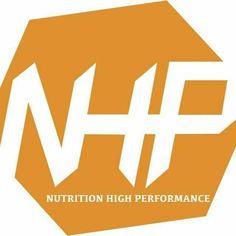 www.facebook.com/Jaquelinevendas VENHA SER UM APAIXIONADO POR VENCER@@ Nutrition Store, Astros Logo, Houston Astros, Team Logo, Facebook, Logos, Logo