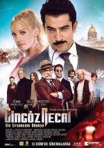 Watch Cingöz Recai DVD and Movie Online Streaming Meryem Uzerli, Office Movie, Crime, Movie Tickets, All Movies, Movies Free, Streaming Movies, Hd Streaming, Erotica