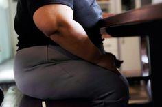 #L'obésité touche 13% de la population mondiale - Libération: Libération L'obésité touche 13% de la population mondiale Libération Plus de…