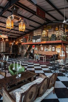 the living room with sky bar %e4%b8%80%e4%bc%91 leather rooms sets 25 best brilliant bars images restaurants rooftop decks sir james van der merwe johannesburg goldstandard2015 photo charles johnstone