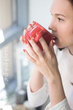 Good morning☀️☕️ #hollymollyphotos #cafe #coffee #tea #morning
