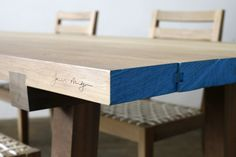http://jamesmudge.com/files/gimgs/1_outdoor-iroko-2400-x-800-blue-ends-detail-copy.jpg