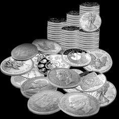 HOTEL CASA DE AVES, te comenta:  La plata, como el resto de los metales, sirvió para la elaboración de armas de guerra y luego se empleó en la manufactura de utensilios y ornamentos de donde se extendió al comercio al acuñarse las primeras monedas de plata y llegando a constituir la base del sistema monetario de numerosos países.