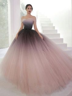 Buy Off the Shoulder Ombre Prom Dresses Backless Tulle Sweetheart Quinceanera Dresses online.Shop short long ombre prom, homecoming, bridesmaid evening dresses at Couture Candy Cocktail party dresses, formal ball gowns in ombre colors. Dresses Elegant, Unique Prom Dresses, Cheap Evening Dresses, Plus Size Prom Dresses, Cheap Bridesmaid Dresses, Cheap Dresses, Beautiful Dresses, Party Dresses, Formal Dresses