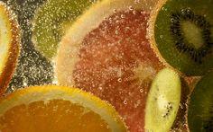 140302 - Fruit - Tobias Fischer - Fotograf #apictureaday2014 #enbildomdagen2014