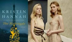 Every 2021 Book to Movie & TV Series Adaptation - The Bibliofile Nex York, New Movies Coming Out, The Last Wish, Kristin Hannah, A Discovery Of Witches, The Book Thief, Perfect Strangers, Movie Releases, Books To Read