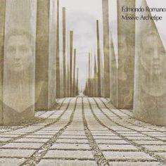 Prezzi e Sconti: #Missive archetipe  ad Euro 19.99 in #Felmay #Media musica italiana rock pop