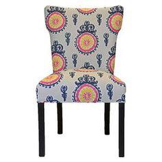 Calypso Side Chair (Set of 2)