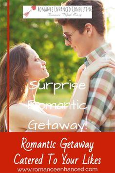Bedroom Games, Romantic Weekend Getaways, Couples Vacation, Romantic Dates, Catering, Romance, How To Plan, Best Deals, Romance Film