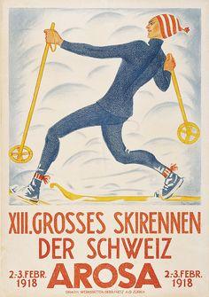 Arosa ~ Graubünden _______________________________ Suisse ~ Schweiz ~ Switzerland