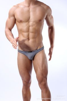 New high quality brand sexy mens underwear china jockstrap underwear briefs Printed cotton gay underwear for men#mens underwear china