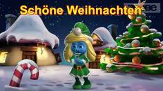 ♥ Schöne Weihnachten Heilig Abend Merry Christmas Weihnachtszeit ♥