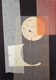 thatsbutterbaby: Ivan Serpa was a painter, designer, teacher and writer. Pioneer of abstract art in Brazil.
