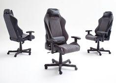 """Design Chefsessel """"Racer 7"""" Büro Dreh Stuhl 4196. Buy now at https://www.moebel-wohnbar.de/design-chefsessel-racer-7-buero-dreh-stuhl-4196.html"""