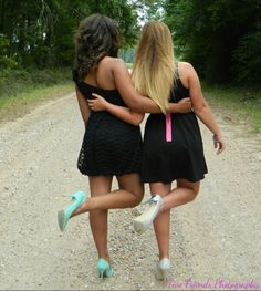 I wanna do this!! but with boots of course! ;) @Mariah Heinze