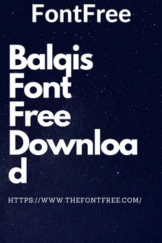 Balqis Font Free Best Calligraphy Fonts, Calligraphy Handwriting, Font Free, Free Fonts Download, Script S, Calligraphy