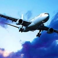 Travel articles, tips, secrets and great deals on How to get the best cheap flight deals! Book now and enjoy savings of up to 82 per cent on cheap flights, hotels, cruises & car rentals. One world…one Travelaureate Travel Articles, Travel Tips, Cheap Flight Deals, Travel Flights, Group Travel, Cheap Flights, Good And Cheap, Kuala Lumpur, Travel Essentials