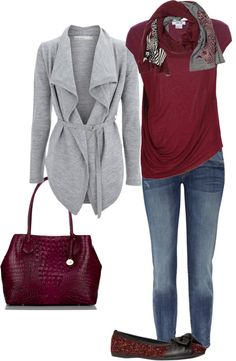 """CASUAL"" by rossmoron on Polyvore"