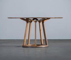 Pivot Table von Artisan auf Architonic! Hier finden Sie Bilder & Informationen sowie Händler, Kontakt- und Anfrageoptionen für Pivot Table.
