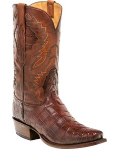 on shoes red bottoms, shoes ecco for men, louis vuitton shoes red bottom, sho… – louis vuitton shoe mens Custom Cowboy Boots, Western Boots For Men, Men Boots, Western Cowboy, Shoes Men, Cowgirl Boots, Nike Shoes, Crocodile Boots, Nile Crocodile
