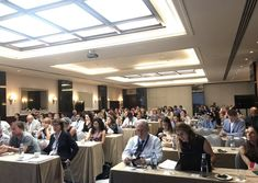 EAACI (@EAACI_HQ)   Twitter Allergies, Clinic, Education, Twitter, Health, Health Care, Training, Salud, Educational Illustrations