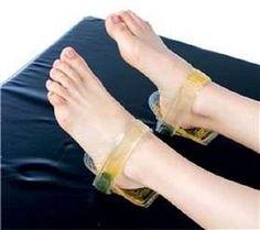 566eeb7ce3 9 Best Night Splints images | Heel pain, Plantar fasciitis night ...