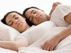 Cómo dormimos cada día de la semana en México y otros países