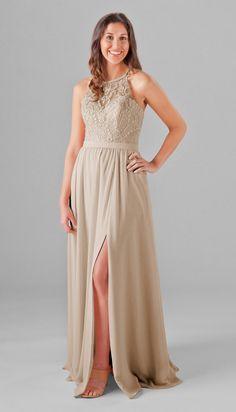 63c09fccca 25 Best young bridesmaid dresses images