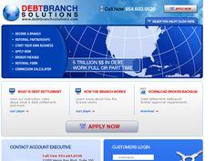 A web design made by http://intechcenter.com