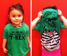 Ask Me About My T-Rex T-Shirt Funny Dinosaur Dino Costume Geek Tee Shirt Tshirt Mens Womens Youth KIDS S-3XL Great Gift Idea on Etsy, $14.95