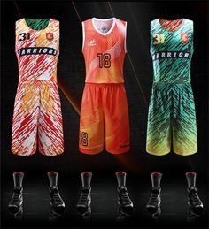 e944082318aa Features basketball jerseys - www.isportshirt.com Basketball Teams
