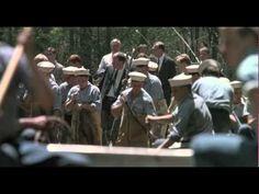 "Mississippi Burning Official (1988) - ""You in Mississippi now, Boy."""